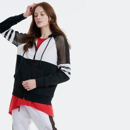 BODYTALK Luxury Redefined Women's Jacket (9000049202_1469)