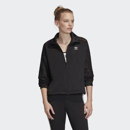 adidas Originals Lace Track Women's Jacket (9000045427_1469)