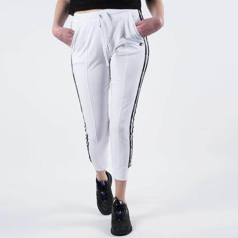 Champion Rib Cuff Women's Pants (9000049393_1879)