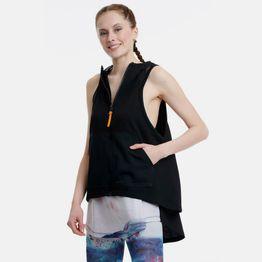 BODYTALK Pi Women's Jacket Zip Sweater (9000049213_1469)