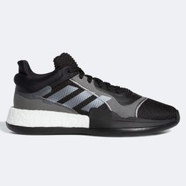 adidas Performance Marquee Boost Men's Shoes (9000044932_43413)