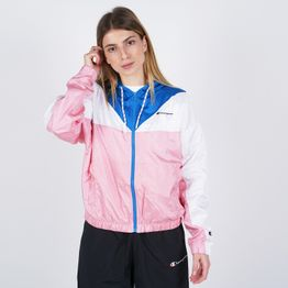 Champion Rochester Hooded Women's Jacket (9000049513_44678)