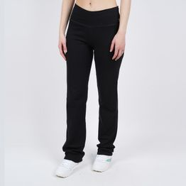 Body Action Women's Classic Gym Pants (9000050084_1899)