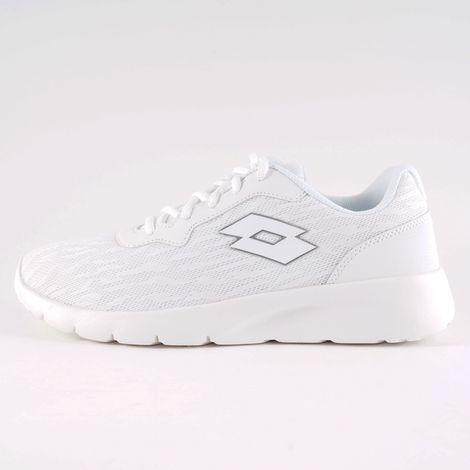 Lotto Megalight Women's Shoes (9000053729_45918)