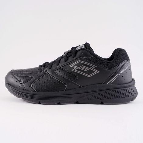 LOTTO Speedride 609 Vii Men's Shoes (9000053732_19487)