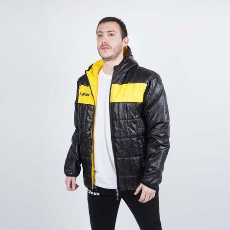 Zeus Giubbotto Apollo Men's Jacket (9000017009_3159)