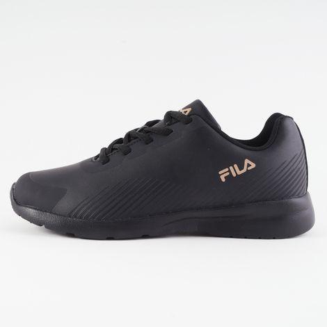 Fila Memory Hunter Women's Shoes (9000048473_22529)