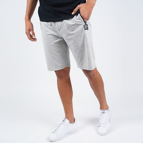 Body Action Men's Shorts (9000050105_1892)