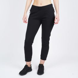 Body Action Women's Skinny Pants (9000050091_1899)