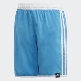 Adidas 3-Stripes Παιδικό Μαγιό (9000045574_36742)