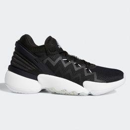 adidas Performance D.O.N. Issue 2 Ανδρικά Παπούτσια Για Μπάσκετ (9000059144_47693)
