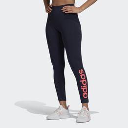 adidas Essentials Linear Γυναικείο Κολάν (9000058297_47260)