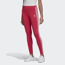 adidas Originals Adicolor 3-Stripes Γυναικείο Κολάν (9000058383_47256)