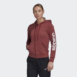adidas Performance Essentials Γυναικεία Ζακέτα (9000058769_47269)
