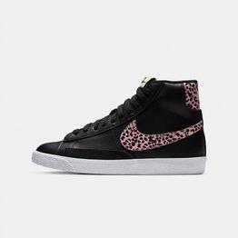 Nike Blazer Mid Παιδικά Παπούτσια (9000055557_46262)