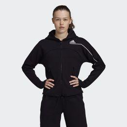 adidas Performance Z.N.E. Γυναικεία Ζακέτα (9000059110_1469)