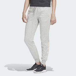 adidas Γυναικείο Παντελόνι (9000058617_47271)