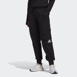 Adidas Z.N.E. Pants Γυναικεία Φόρμα (9000059031_1469)