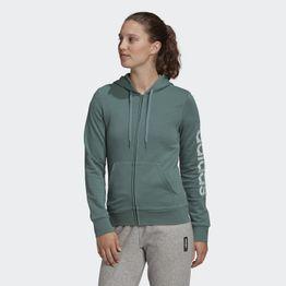 adidas Performance Essentials Γυναικεία Ζακέτα (9000058770_47270)