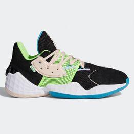 adidas Harden Vol. 4 Aνδρικά Παπούτσια για Μπάσκετ (9000059226_47743)
