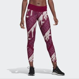 adidas Own The Run Tights Γυναικείο Κολάν (9000060202_47787)