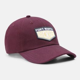 Dickies Wisner Καπέλο (9000066472_14856)