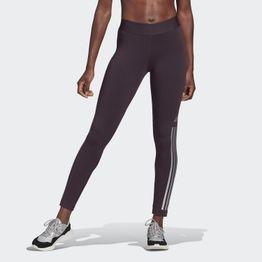adidas Glam On Tights Γυναικείο Κολάν (9000058570_47252)