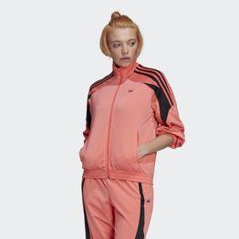 adidas Originals Track Γυναικεία Ζακέτα (9000058958_34272)