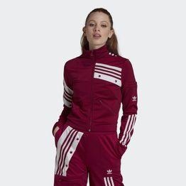 Adidas x Danielle Cathari Γυναικεία Ζακέτα (9000059061_47253)