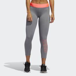 adidas Performance Alpha Skin 7/8 Γυναικείο Κολάν (9000067404_49673)