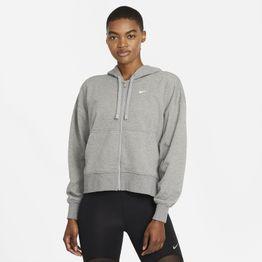 Nike Sportswear Dri-FIT Γυναικεία Ζακέτα (9000070106_50639)