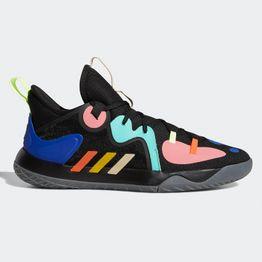 adidas Performance Harden Stepback 2 Ανδρικά Παπούτσια για Μπάσκετ (9000068136_49997)