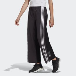 adidas Sportswear Aeroknit Snap Γυναικεία Φόρμα (9000074082_1469)