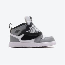 Jordan Sky 1 Βρεφικά Παπούτσια (9000077250_52452)