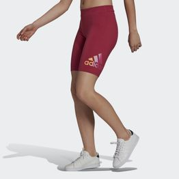 adidas Performance Essentials Gradient Logo Γυναικείο Κολάν (9000068479_50054)