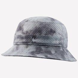Nike Sportswear Bucket Καπέλο (9000078005_45310)