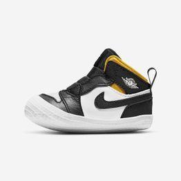Jordan 1 Βρεφικά Παπούτσια (9000077224_52658)
