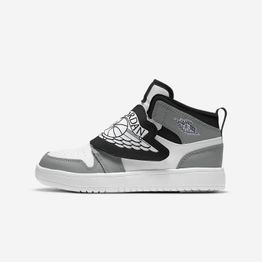 Jordan Sky 1 Παιδικά Παπούτσια (9000077252_52452)