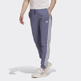 adidas Sportswear 3-Stripes Γυναικεία Φόρμα (9000082812_54050)