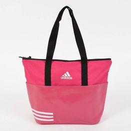 adidas 3-Stripes Training Tote Bag (9000023838_37188)
