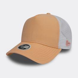 New Era Ne Pack Trucker Women's Cap (9000016670_35305)