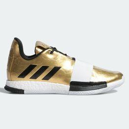 adidas Harden Vol. 3 - Ανδρικά Μπασκετικά Παπούτσια (9000024168_37352)