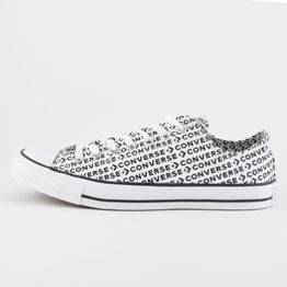 Converse Chuck Taylor All Star Ox (9000030914_32288)