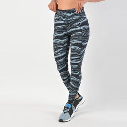 adidas BT TIGHT WL (9000033200_39762)