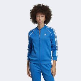 adidas Originals SST Track Jacket (9000031701_3833)