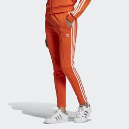 adidas Originals 3-Stripes Track Pants (9000031697_3236)