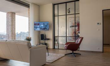 Antwerpen - Huis / Maison - Staark 2