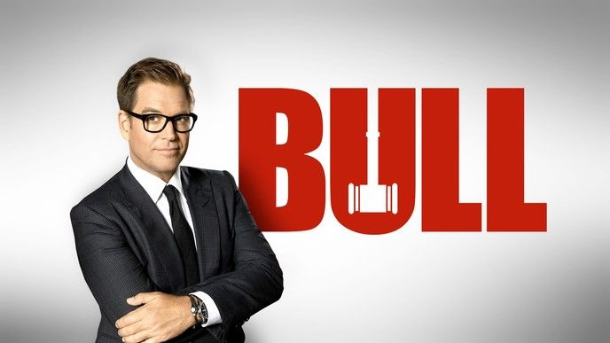 bullsaison4.jpg