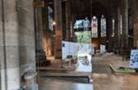 St. Maria an der Tübinger Straße in Stuttgart: Architektur soll Offenheit demonstrieren