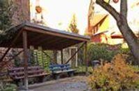 Spielplatz in Heslach: Pumpemplätzle wird aufgewertet